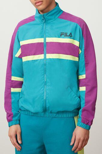 carter woven jacket in webimage-2599EAD4-266F-44E7-91ABCCCFDA4CE034