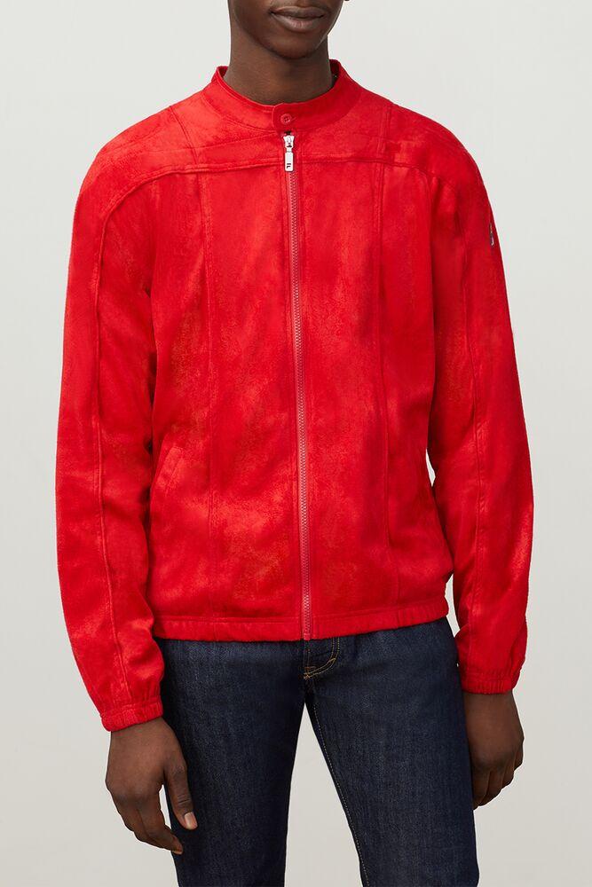 terrinda jacket in webimage-8F0326A2-F58E-4563-86D1C5CA5BC3B430