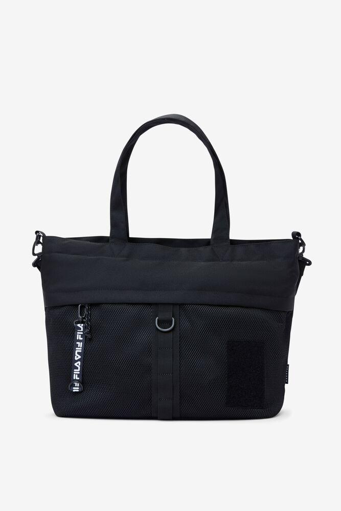 Project 7 Shoulder Bag in webimage-16EDF0C7-89E9-4B76-AF680D327C32E48E