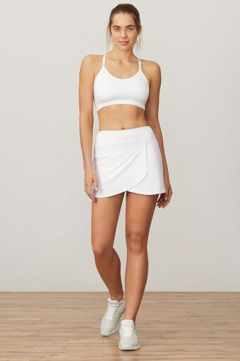 30 love active skort in webimage-8A572F80-2532-42C2-9598F832C44DF3F5