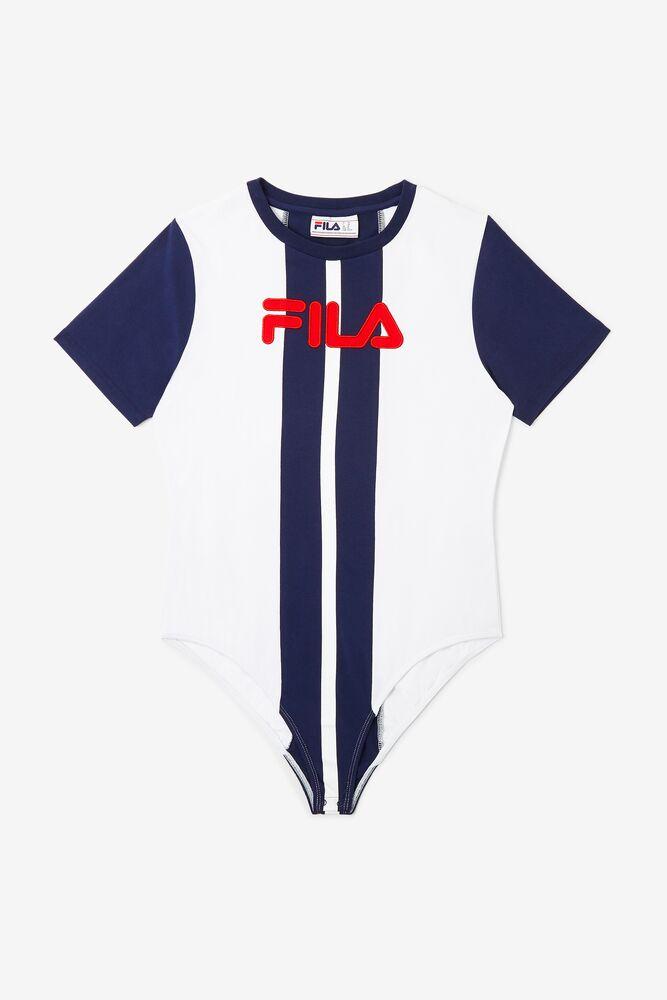 Veronika Bodysuit in webimage-C5256F81-5ABE-4040-BEA94D2EA7204183
