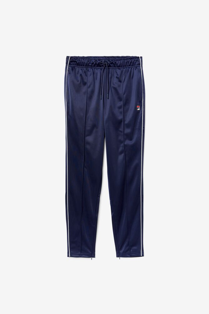 Tricot Track Pant in webimage-C5256F81-5ABE-4040-BEA94D2EA7204183