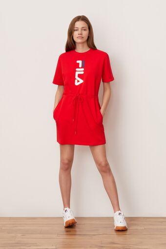 oribe dress in webimage-8F0326A2-F58E-4563-86D1C5CA5BC3B430