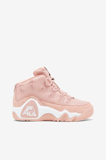 Women's Grant Hill 1 in webimage-BC06E6D8-3FDE-41D6-9D6968747BE13F9B