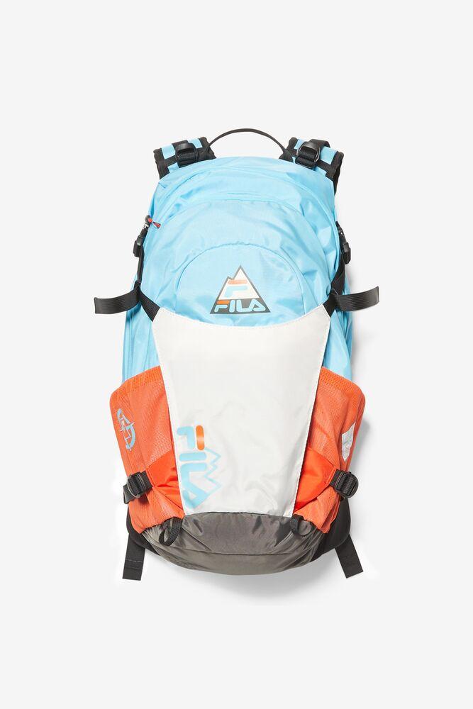 trail backpack in webimage-BB1789B4-B117-44ED-B3592705AD5605A2
