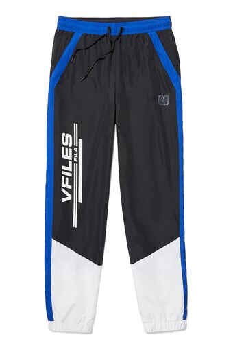 men's gradin track pants in webimage-16EDF0C7-89E9-4B76-AF680D327C32E48E