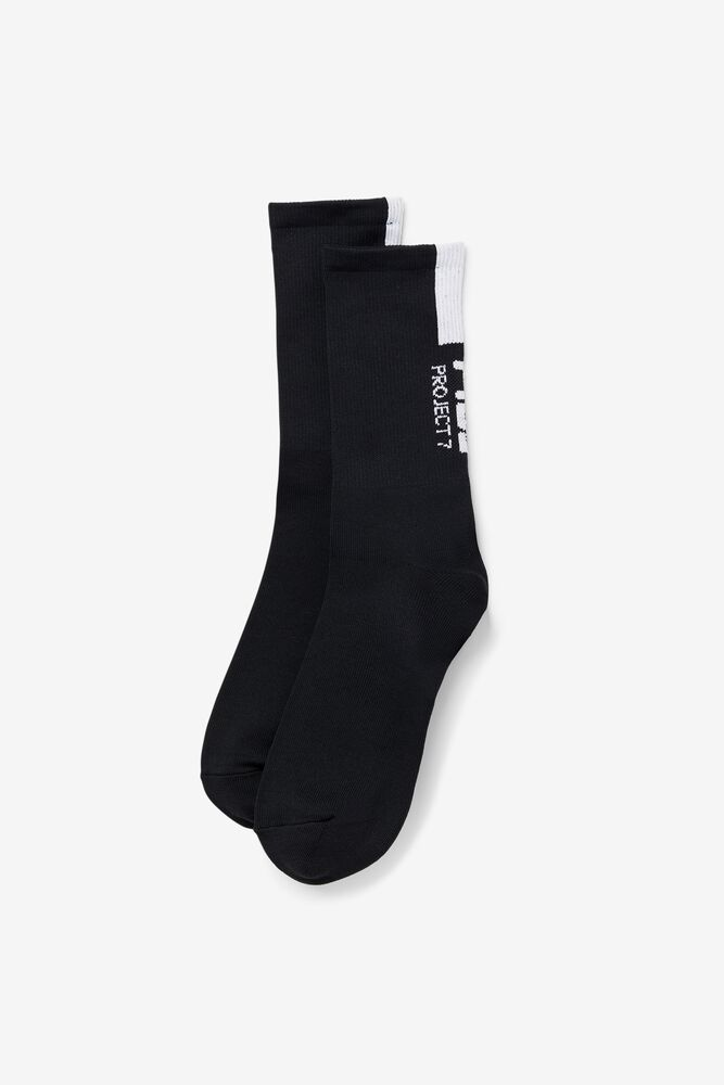 Project 7 Long Crew Socks in webimage-16EDF0C7-89E9-4B76-AF680D327C32E48E