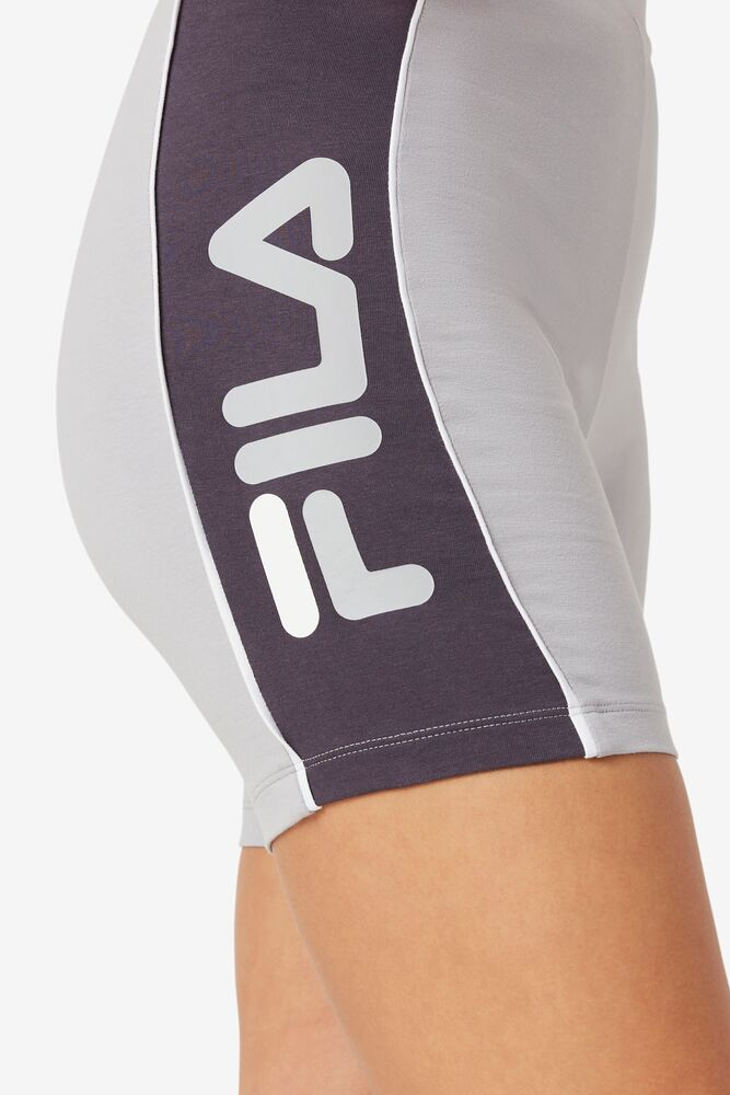 Trina Bike Short in webimage-CFB68797-743A-47D7-AE1ABE2F0424288A