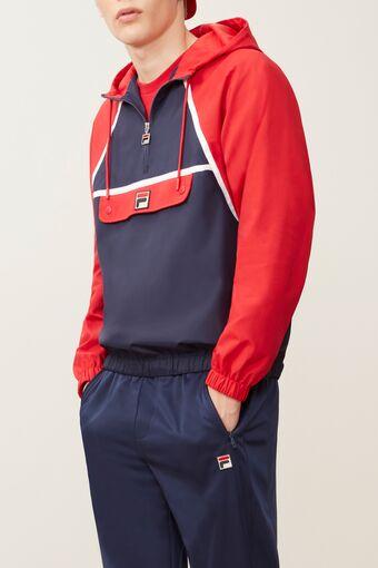 astor jacket in webimage-C5256F81-5ABE-4040-BEA94D2EA7204183
