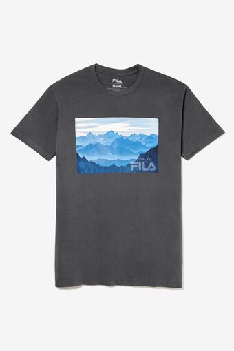 mountain vista tee in webimage-C8C2C8B3-ED5B-4818-AFAB81028B68616E