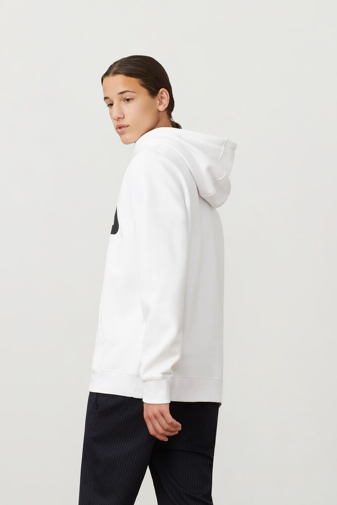 flori hoodie in NotAvailable