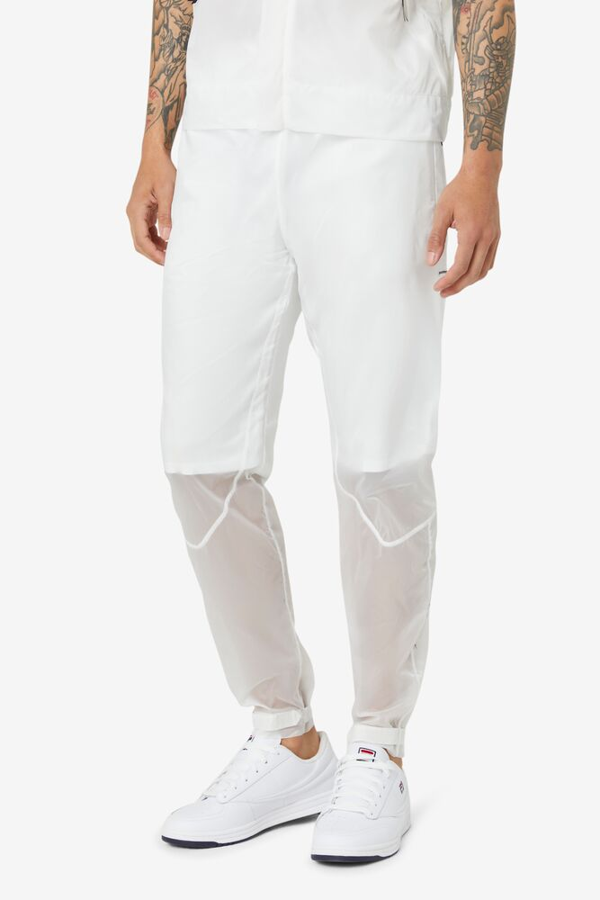 Vega Wind Pant in webimage-8A572F80-2532-42C2-9598F832C44DF3F5
