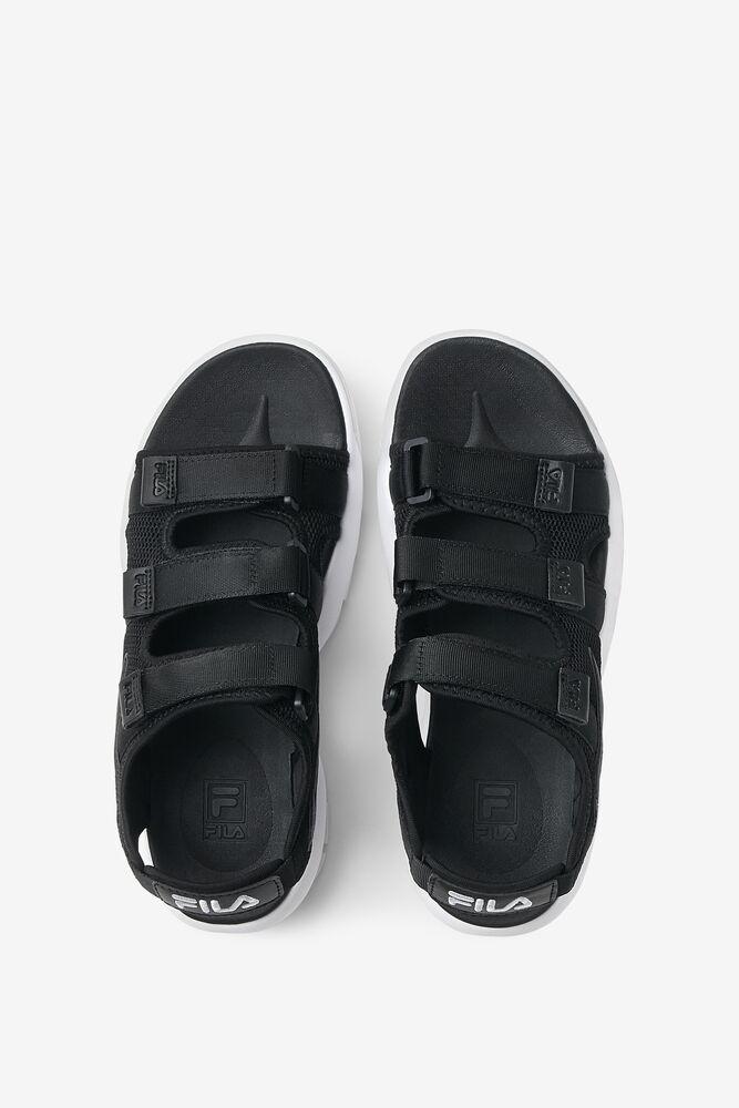 Men's Disruptor Sandal in webimage-16EDF0C7-89E9-4B76-AF680D327C32E48E