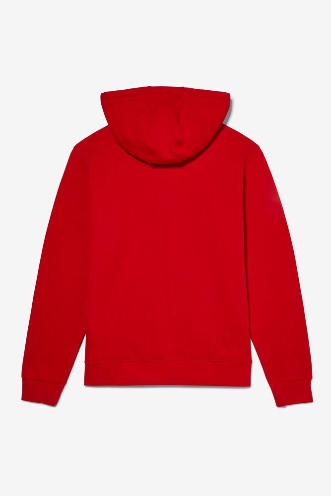flori hoodie in webimage-8F0326A2-F58E-4563-86D1C5CA5BC3B430