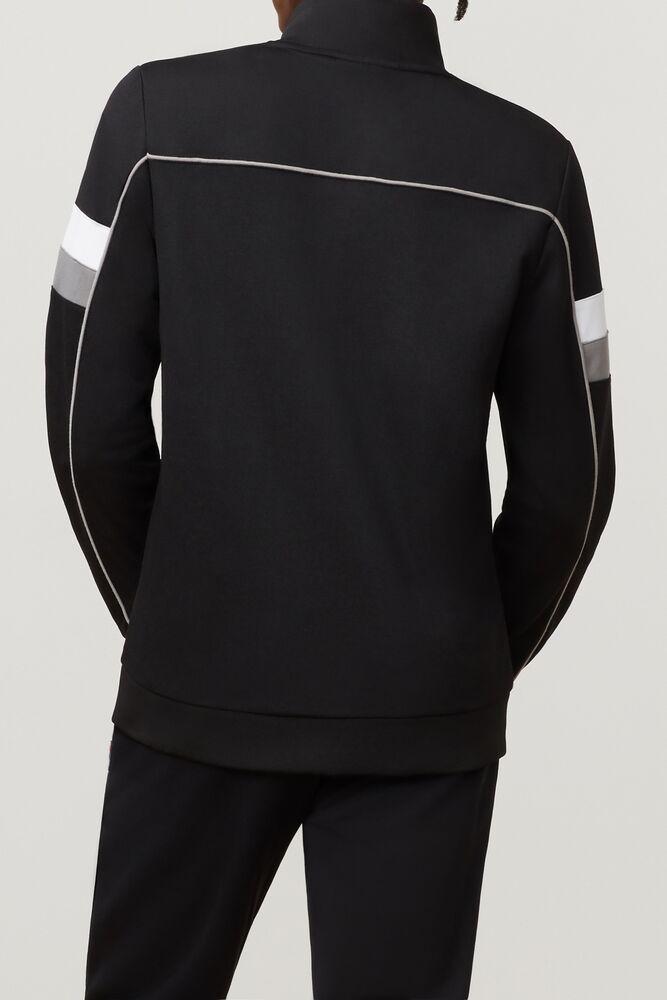 slalom track jacket in webimage-16EDF0C7-89E9-4B76-AF680D327C32E48E