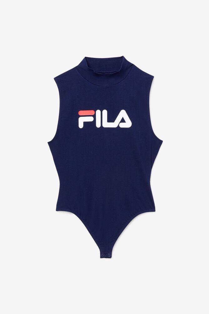 Donata Bodysuit in webimage-8F0326A2-F58E-4563-86D1C5CA5BC3B430