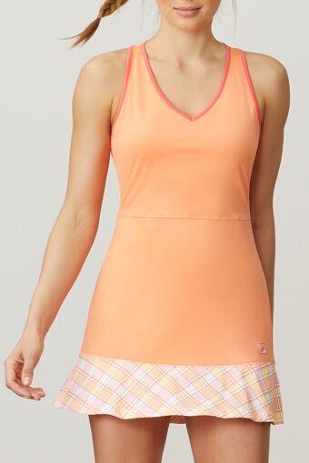 Mad for Plaid Dress in webimage-E32C14AB-8E4D-4384-8167FAEA54AB6B94