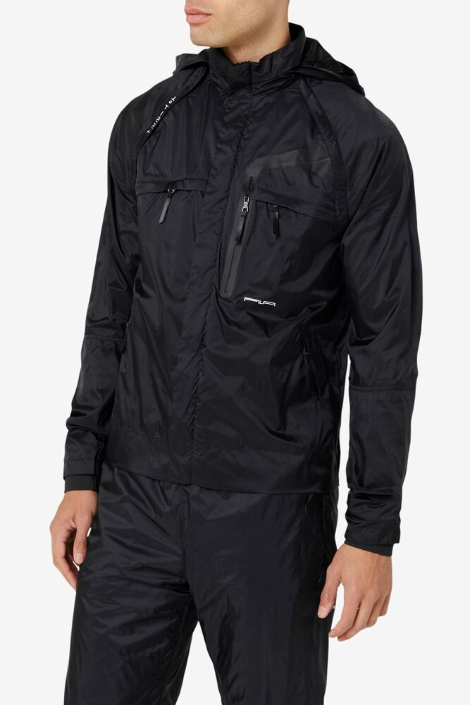 Rigel Windbreaker in webimage-16EDF0C7-89E9-4B76-AF680D327C32E48E