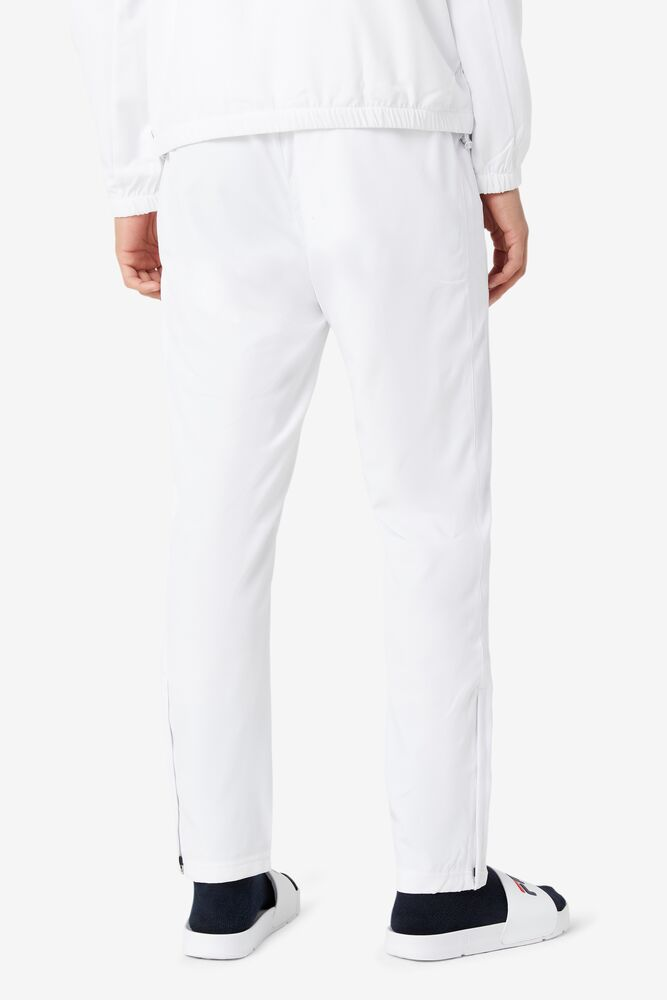 Essentials Pant in webimage-8A572F80-2532-42C2-9598F832C44DF3F5