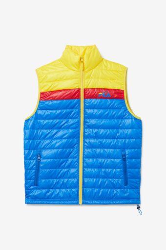 tri vest in webimage-65F95B38-1101-4BA4-9776AE24F2661A94