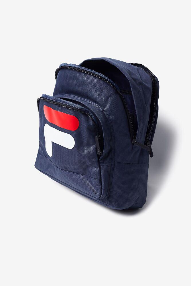 liston backpack in webimage-C5256F81-5ABE-4040-BEA94D2EA7204183