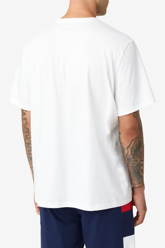olavo graphic tee in webimage-8A572F80-2532-42C2-9598F832C44DF3F5