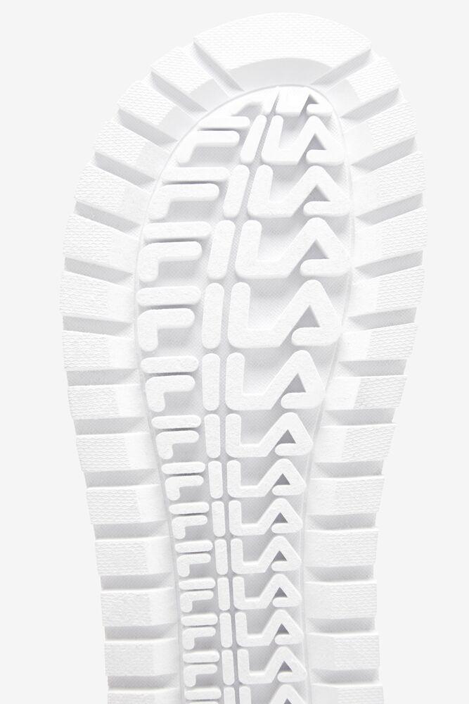 Women's Spot EVA Sandal in webimage-8A572F80-2532-42C2-9598F832C44DF3F5