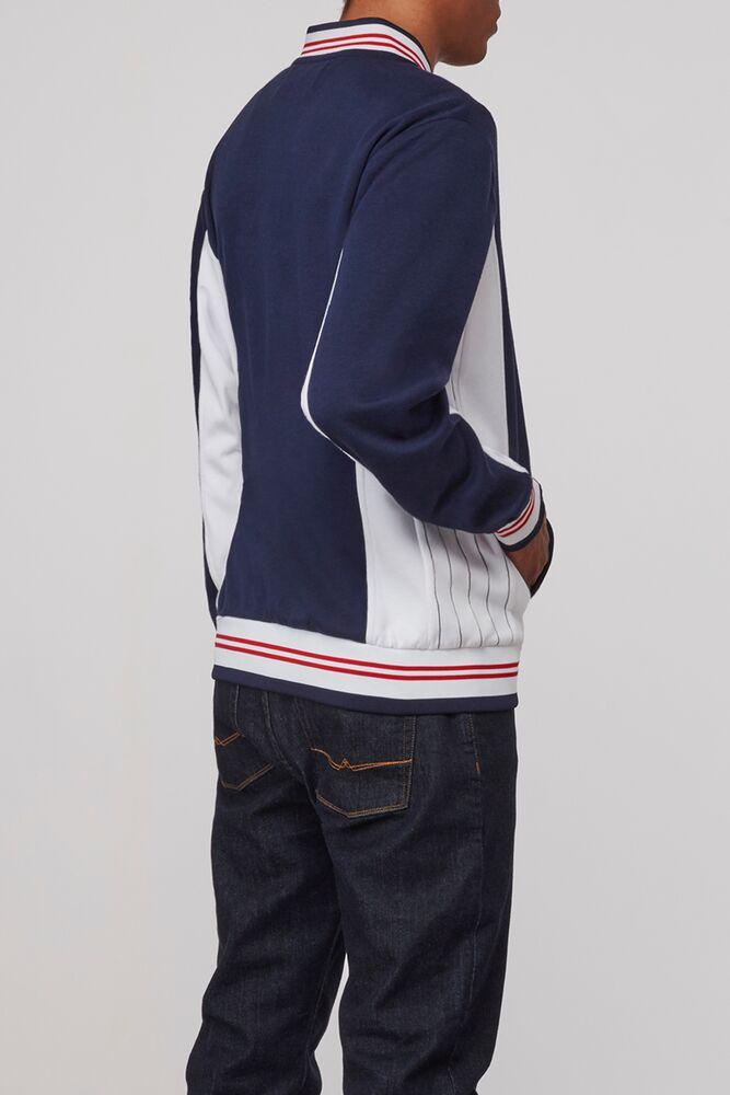 settanta jacket in webimage-6440022A-3DC1-442E-A639B5F615CCDEA8