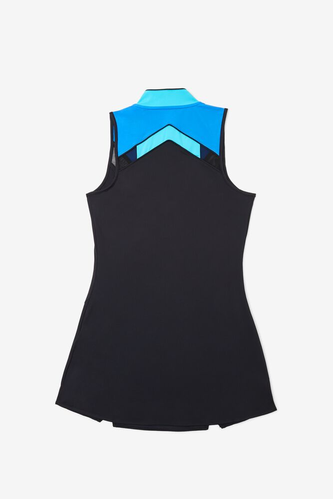 Celestial Point Dress in webimage-16EDF0C7-89E9-4B76-AF680D327C32E48E