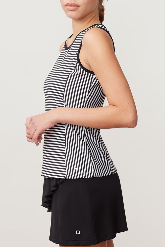stripe full coverage tank in webimage-16EDF0C7-89E9-4B76-AF680D327C32E48E