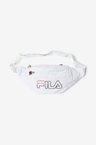 fila fanny pack in webimage-8A572F80-2532-42C2-9598F832C44DF3F5