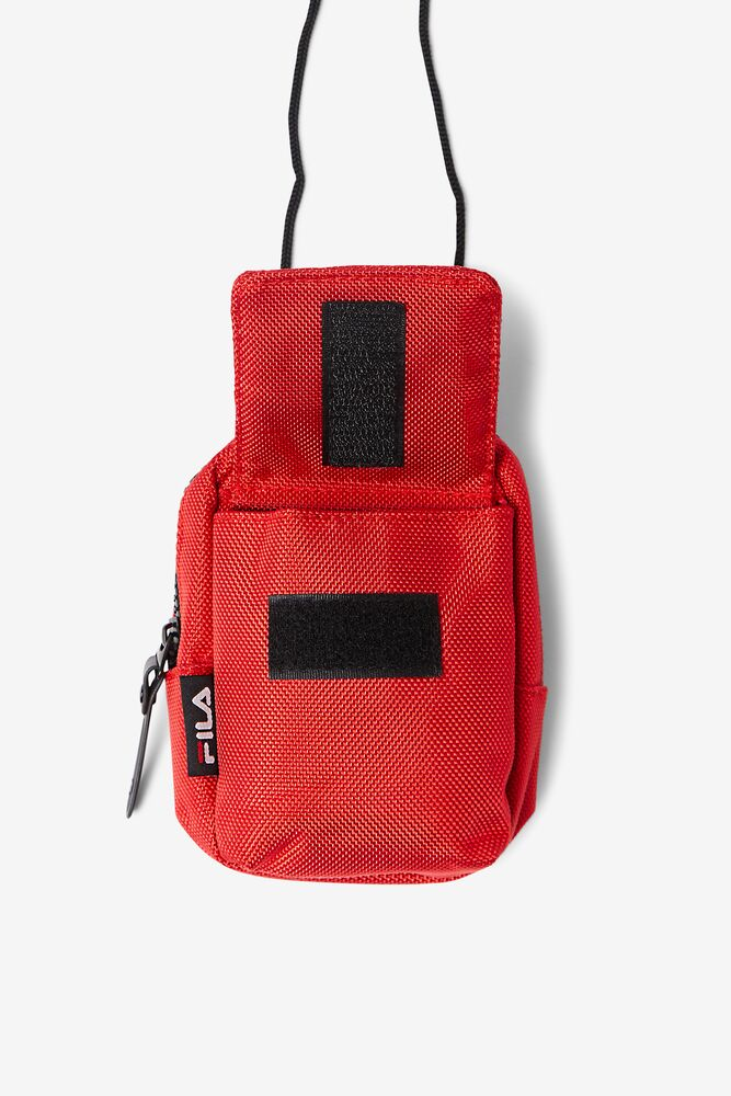 merk micro bag in webimage-8F0326A2-F58E-4563-86D1C5CA5BC3B430
