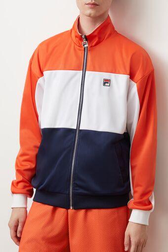 sterling track jacket in webimage-02738AD4-7285-43FD-A88B4B0D090C1AC6