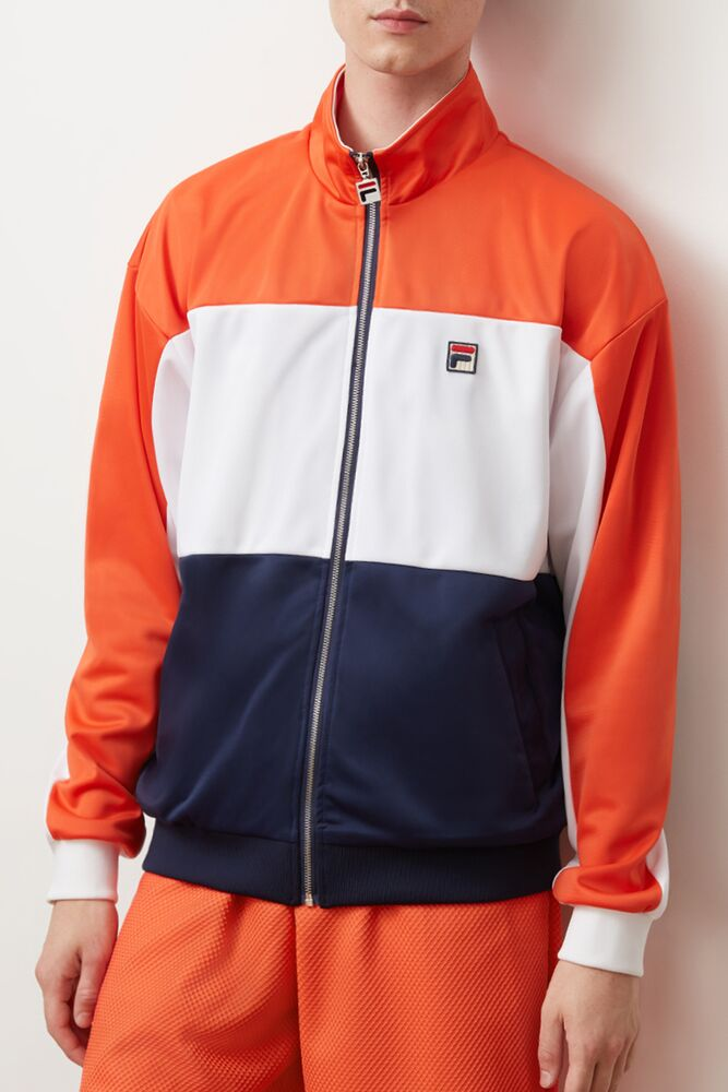 sterling track jacket in webimage-02738AD4-7285-43FD-A88B4B0D090C1AC6