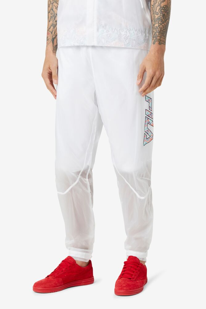 Tagg Pant in webimage-8A572F80-2532-42C2-9598F832C44DF3F5
