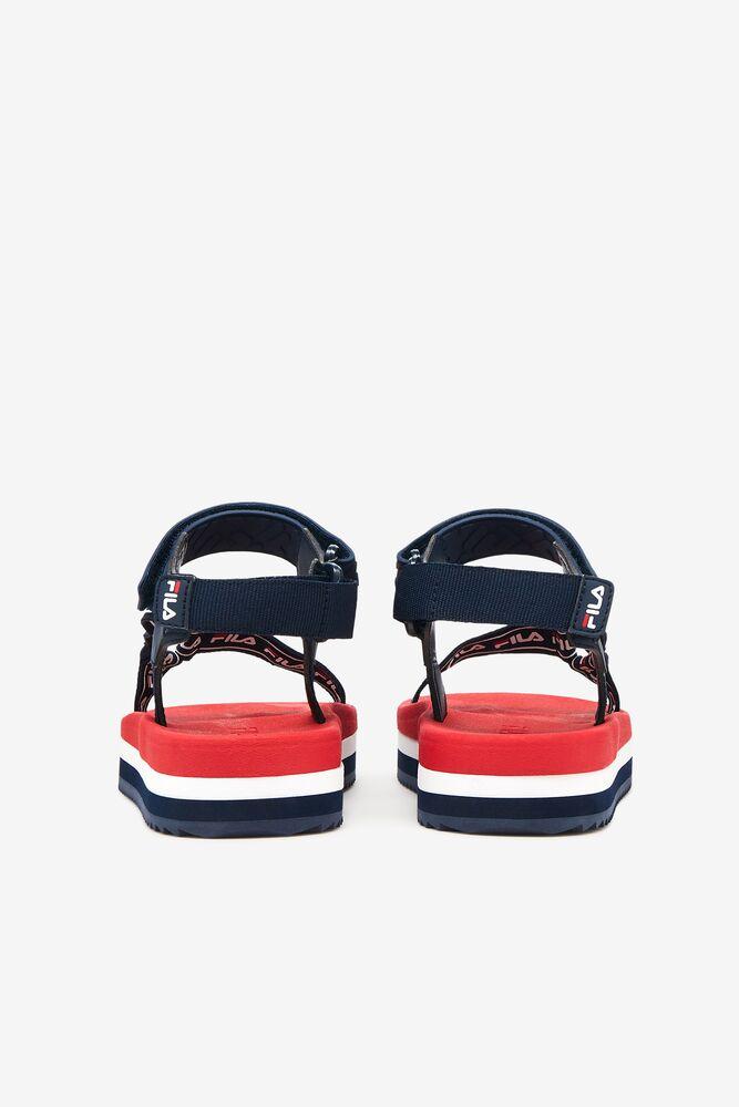 Women's Spettro Sandal in webimage-C5256F81-5ABE-4040-BEA94D2EA7204183