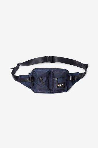 slinger waist pack in webimage-C5256F81-5ABE-4040-BEA94D2EA7204183