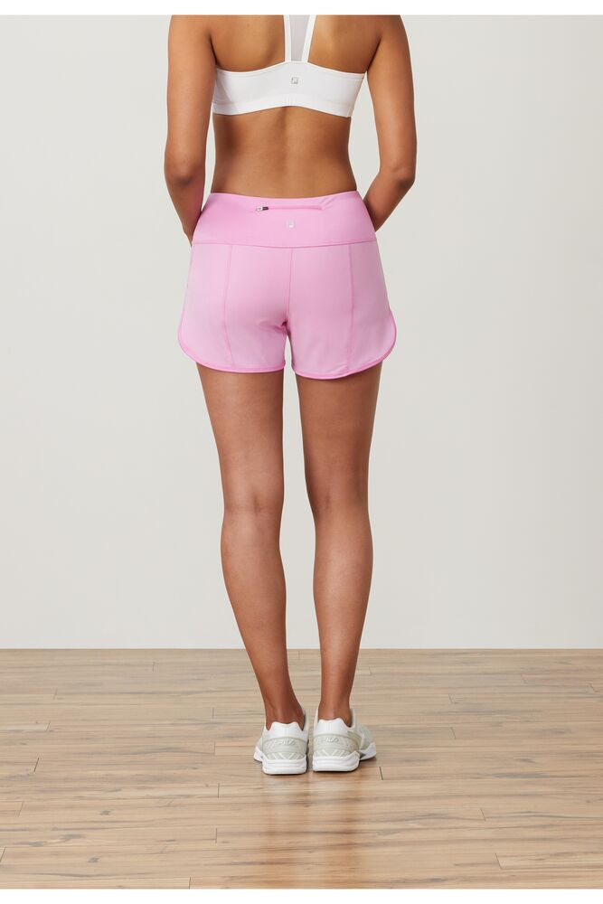 essentials stretch woven short in webimage-56E96FB1-55FB-41A4-963A044E58BD5C24