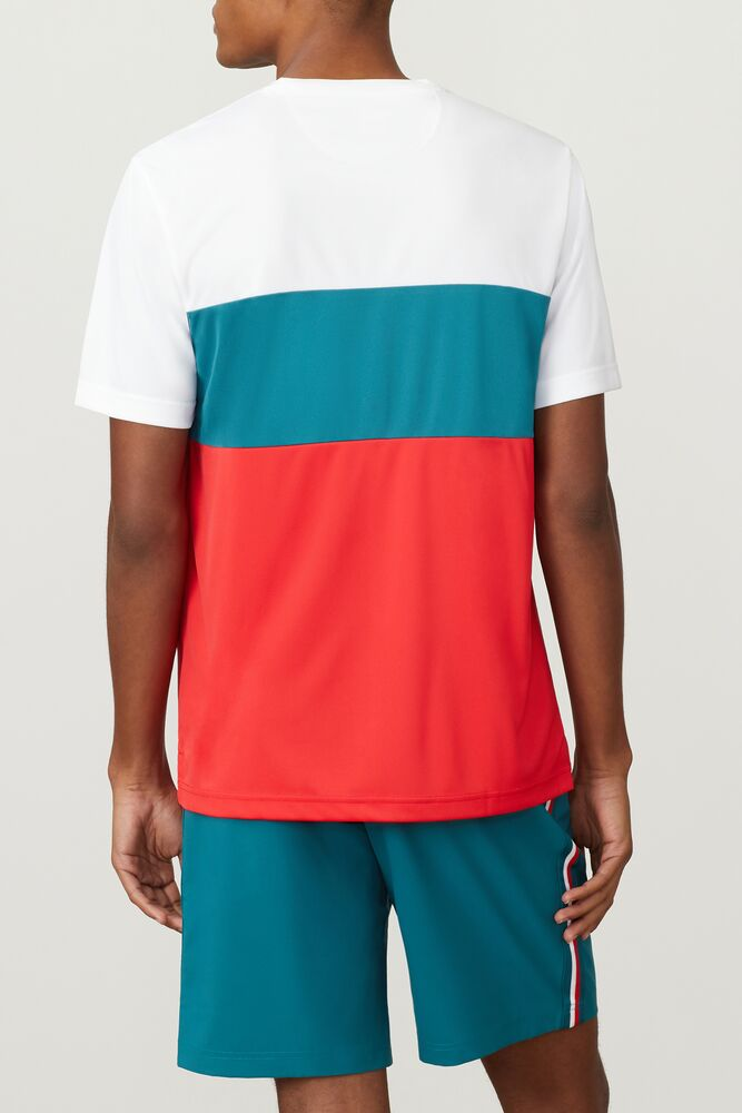 legend colorblocked crew in webimage-8A572F80-2532-42C2-9598F832C44DF3F5