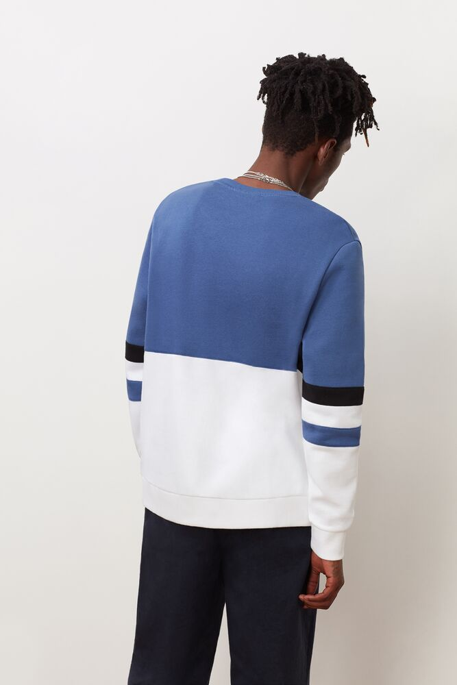 freddie sweatshirt in webimage-8A572F80-2532-42C2-9598F832C44DF3F5