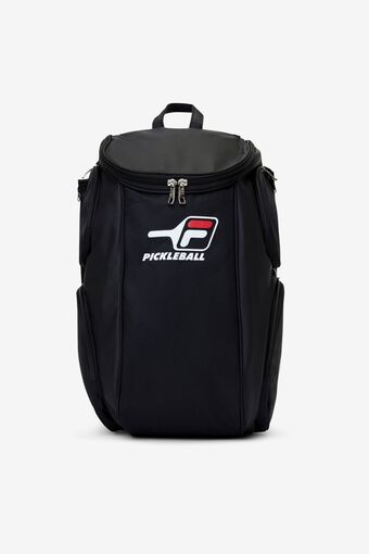 Fully Loaded Pickleball Bag in webimage-16EDF0C7-89E9-4B76-AF680D327C32E48E
