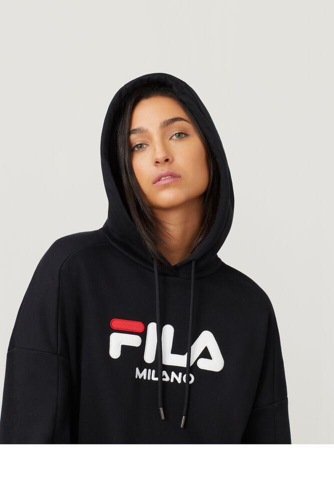 FILA Milano hoodie in webimage-16EDF0C7-89E9-4B76-AF680D327C32E48E