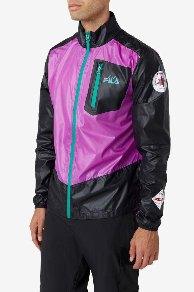 pinnacle jacket in webimage-7D1A4CAB-E3BB-4AE7-AD0EB80EAE574CBC