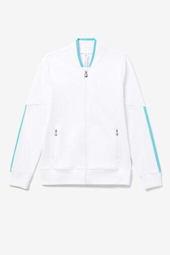 Trailblazer Jacket in webimage-8A572F80-2532-42C2-9598F832C44DF3F5