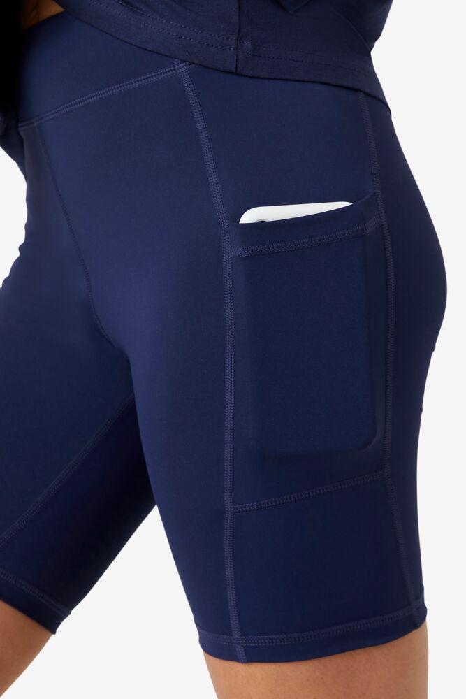 Aries Bike Short in webimage-C5256F81-5ABE-4040-BEA94D2EA7204183
