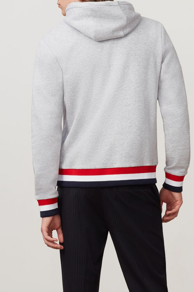 caro hoodie in webimage-CFB68797-743A-47D7-AE1ABE2F0424288A