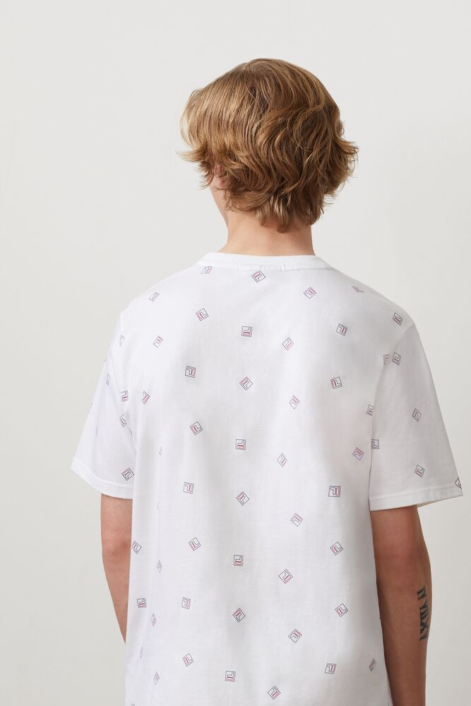 reign tee in NotAvailable