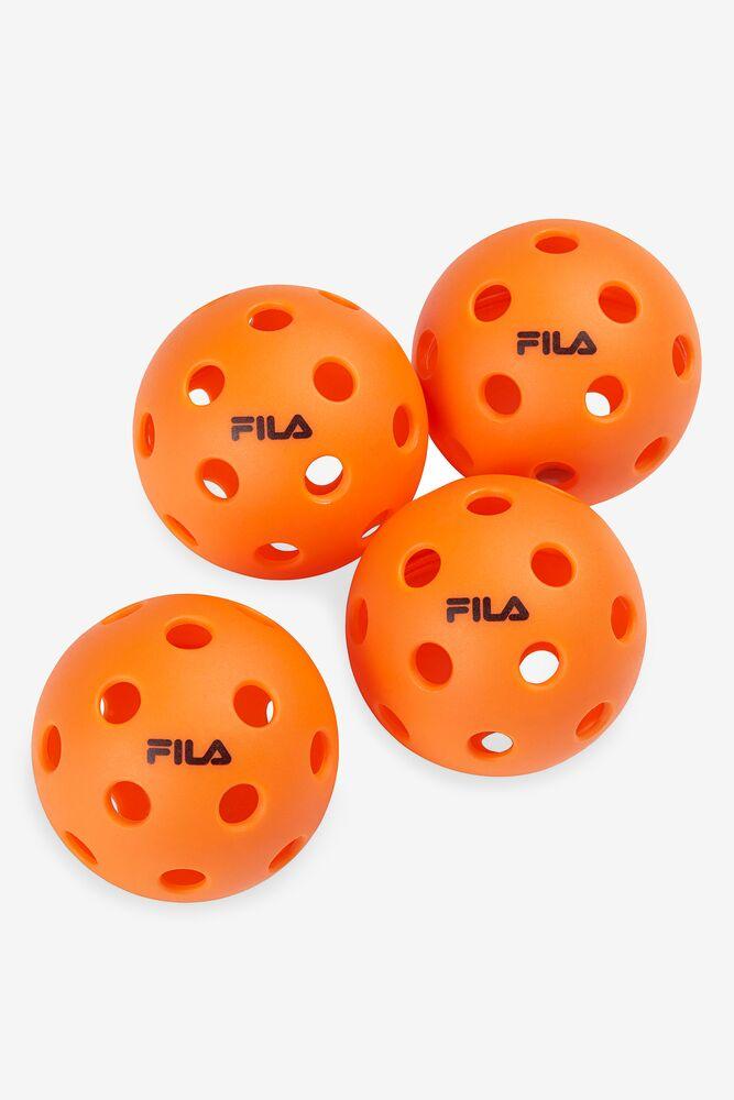 Indoor Pickleballs in webimage-CF91E6B3-52D3-4B83-B9F71A48FCCEB5DD