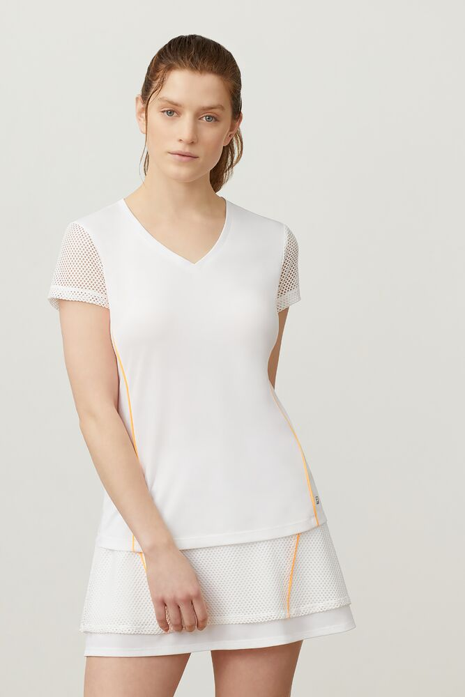 match play v-neck top in webimage-8A572F80-2532-42C2-9598F832C44DF3F5