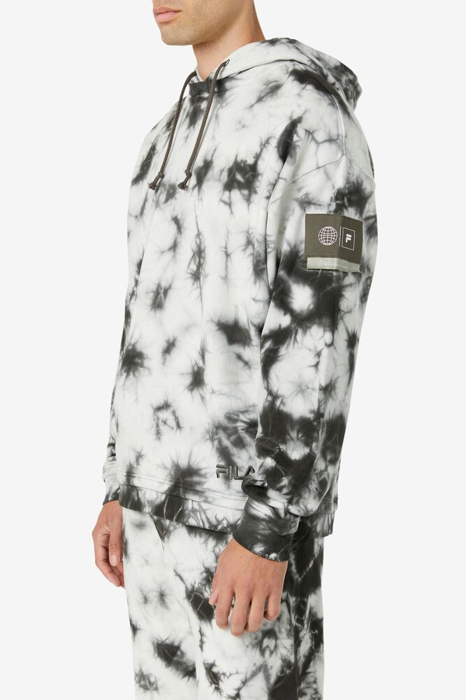 Plantsy Layered Hoodie in webimage-C0EB12D4-7E03-4D03-A7ACB80E20723FE9